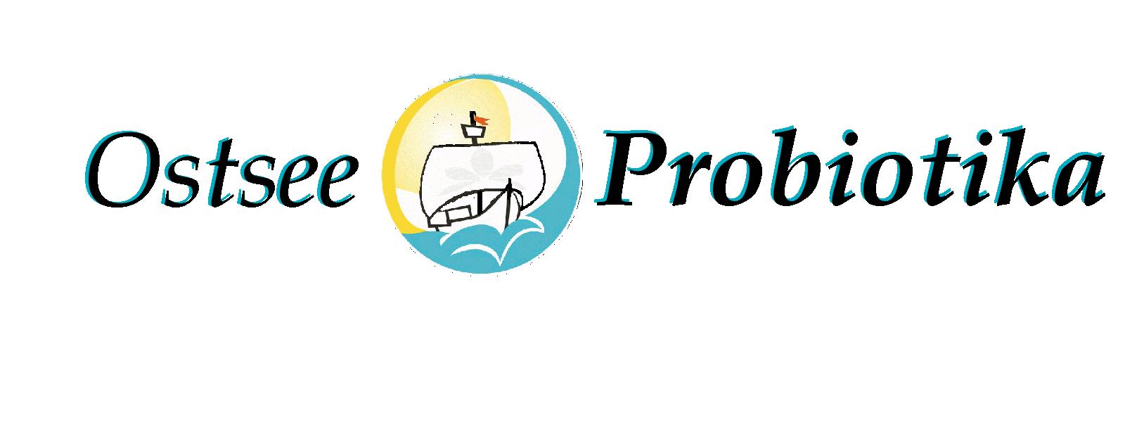 Ostsee Probiotika